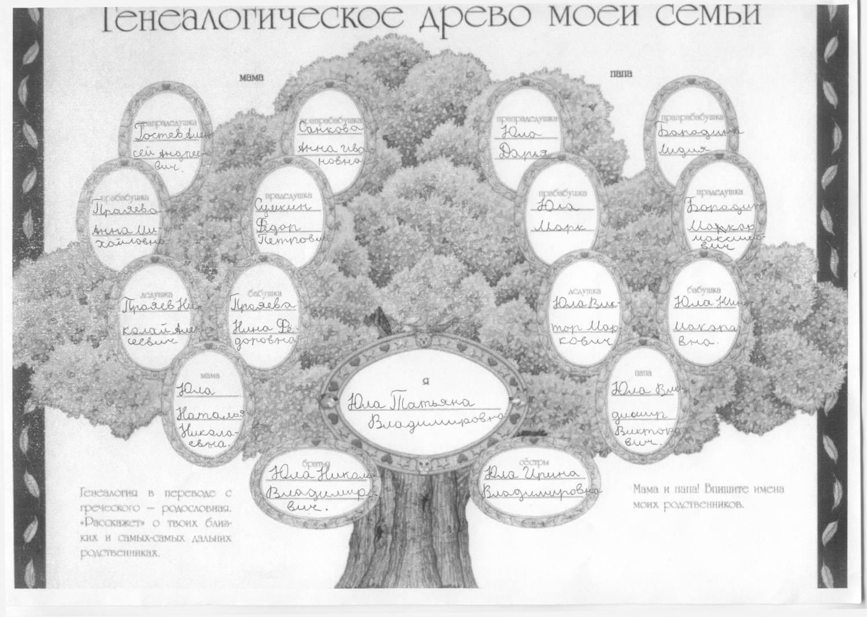протокол род собрания здоровое питание школьника